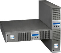 Eaton EX 3000 RT2U Netpack (68417)