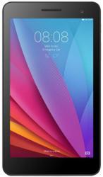 Huawei MediaPad T2 7.0 4G 8GB