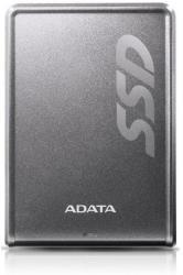 ADATA SV620H 2.5 256GB USB 3.0 ASV620H-256GU3-C