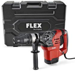 FLEX CHE 5-40 SDS-max Bormasina, ciocan rotopercutor
