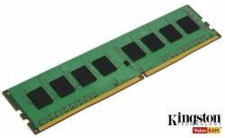 Kingston 4GB DDR4 2400MHz KCP424NS8/4