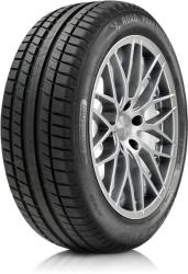 Kormoran Road Performance XL 205/55 R16 94V