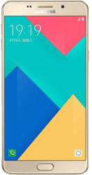 Samsung Galaxy A9 Pro (2016) Single