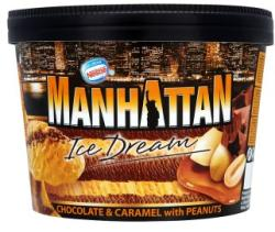 Nestlé Manhattan jégkrém 1400ml