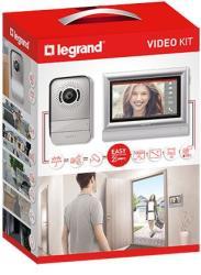 Legrand 369330