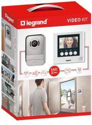 Legrand 369110