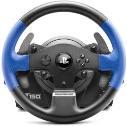 Thrustmaster T150 Pro Force Feedback (4160696)