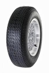 Dunlop Sport Classic 165/80 R15 87H