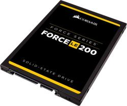 Corsair Force LE200 2.5 120GB SATA3 CSSD-F120GBLE200