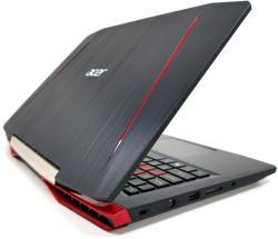 Acer Aspire VX5-591G-50T3 LIN NH.GM2EX.016
