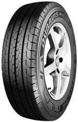Bridgestone Duravis R660 195/65 R16C 100/98T