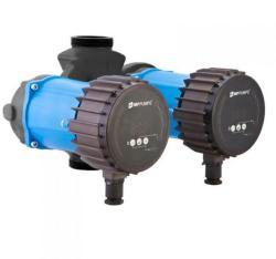 IMP Pumps NMTD Smart 32/60-180