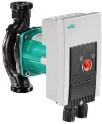 Wilo Yonos MAXO 40/0.5-8 PN6/10 (2120646)