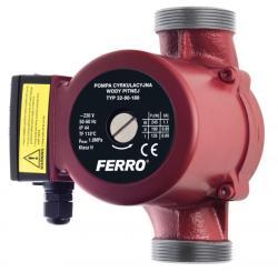 FERRO 32-80/180