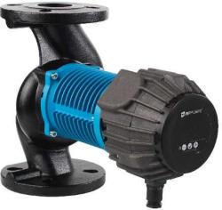 IMP Pumps NMT MAX 50-120 F
