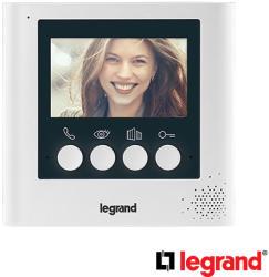 Legrand 369115