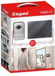 Legrand 369220
