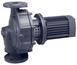 IMP Pumps CL 50-140.2/4
