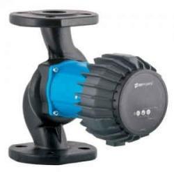 IMP Pumps NMT MAX 40-180 F
