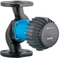 IMP Pumps NMT MAX 40-80 F