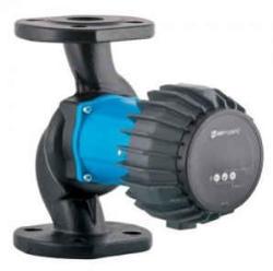 IMP Pumps NMT MAX 50-40 F