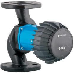 IMP Pumps NMT MAX 80-40 F