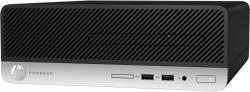 HP ProDesk 400 G4 SFF 1EY30EA