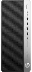 HP EliteDesk 800 G3 1HK30EA