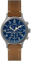 Timex TW4B090