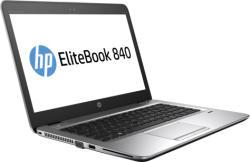 HP EliteBook 840 G4 Z2V68ET
