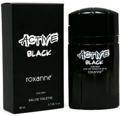 Roxanne Active M35 EDT 80ml