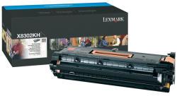 Lexmark X8302KH