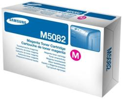 Samsung CLT-M5082S Magenta