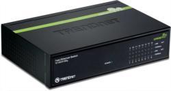 TRENDnet TE100-S16Eg