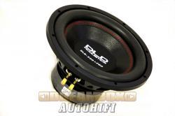 DLD Acoustics DLD 500+ Pro 3