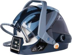 Tefal GV9080E0 Pro Express X-pert Care