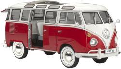 Revell VW T1 Samba Bus RV67399