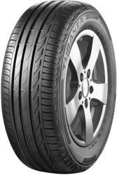 Bridgestone Turanza T001 Evo 215/55 R16 93H