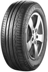 Bridgestone Turanza T001 Evo 245/40 R18 93Y