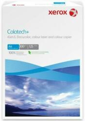 Xerox Colotech A4 300g LX97552