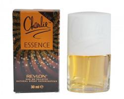 Revlon Essence EDT 30ml