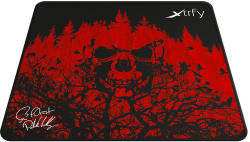 Xtrfy f0rest (XTP1-L4-FO-1)