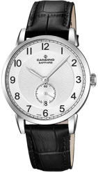 Candino C4591