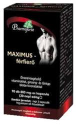 Maximus 90x