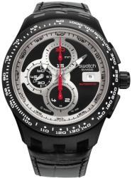 Swatch SVGB40