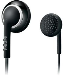 Philips SHE2860