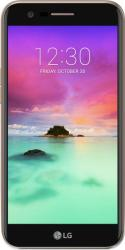 LG K8 (2017) 16GB M200