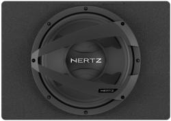 Hertz DBX 25.5