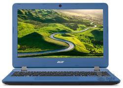 Acer Aspire ES1-132-P6HU LIN NX.GG4EU.003