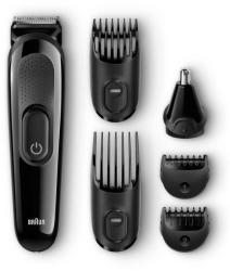 Braun MGK3020